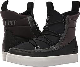 Tecnica - Moon Boot Vega TF