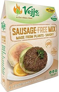 Best vegan ghee substitute Reviews