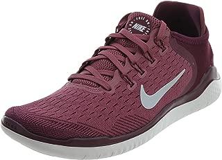 Men's Rn 2018 Running Shoe
