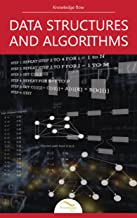 Data Structures and Algorithms: by Knowledge flow
