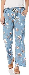 Amazon Es Roxy Pantalones Mujer Ropa