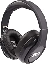 Best altec lansing evolution 2 over-ear bluetooth headphones Reviews