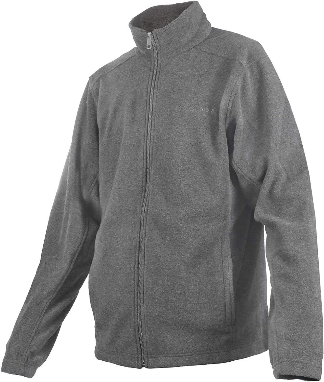 Columbia Sportswear Sale Special Price New product Men's Dotswarm Jacket II Front-Zip
