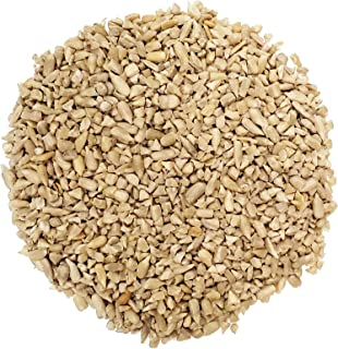 CountryMax Shelled Medium Sunflower Chips 50 Pounds