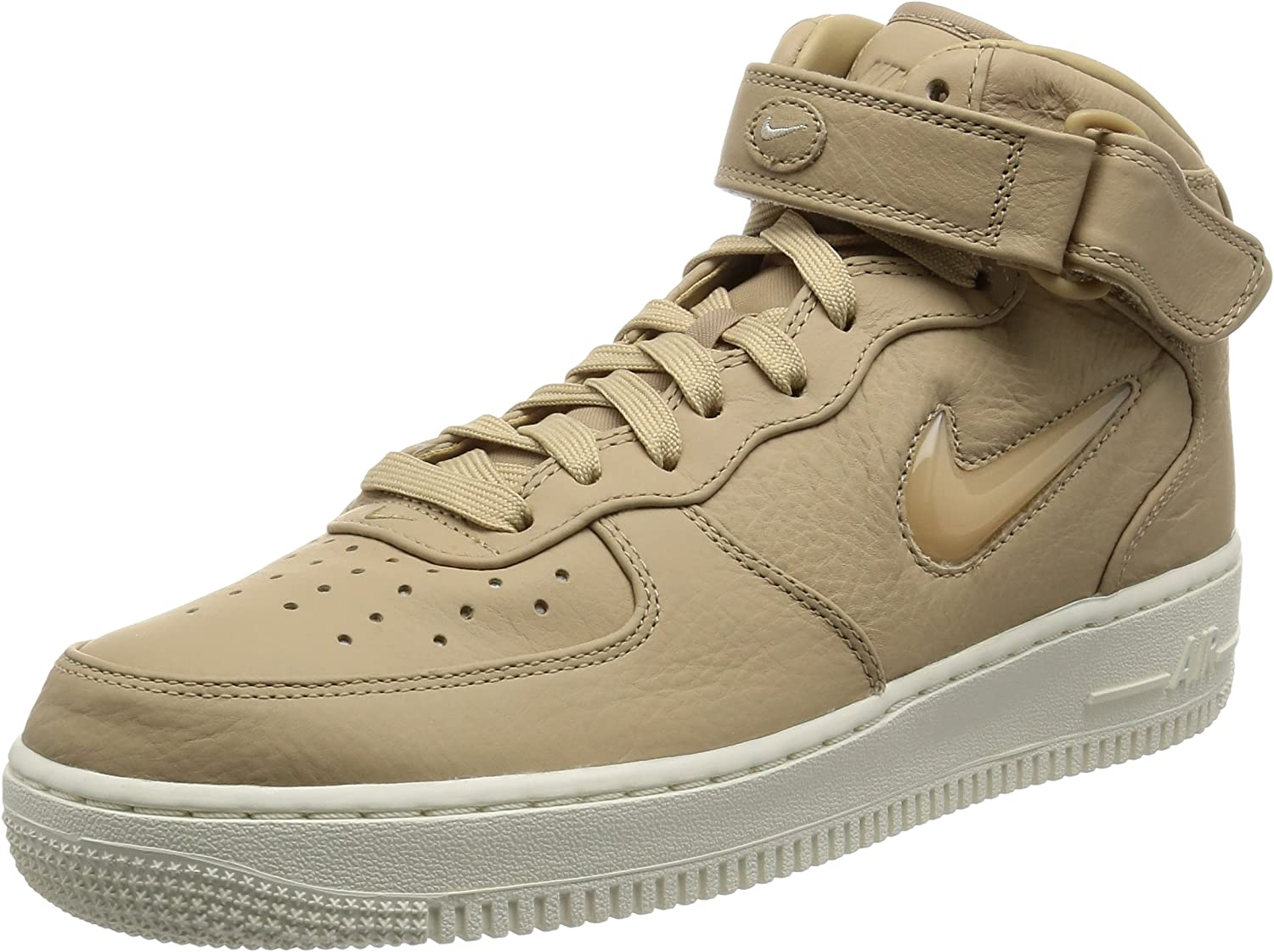 NIKE Air Force 1 Retro PRM Mens