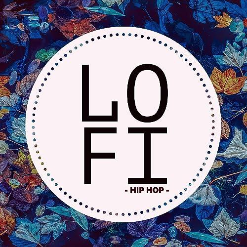 Sad Rap Beat (Instrumental) by Lofi Hip Hop on Amazon Music