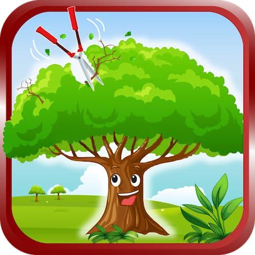 Baumform
