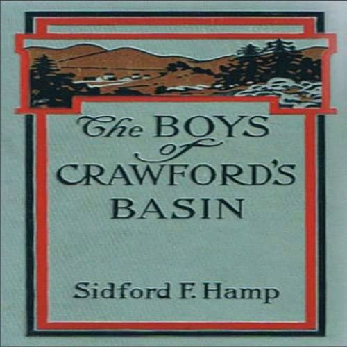The Boys of Crawford's Basin