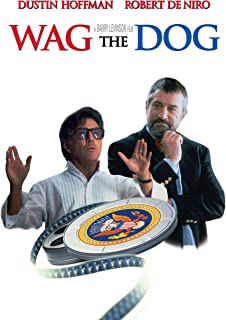 Best watch wag the dog Reviews