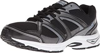 Men's Avi-Execute-ii Running Shoe - coolthings.us