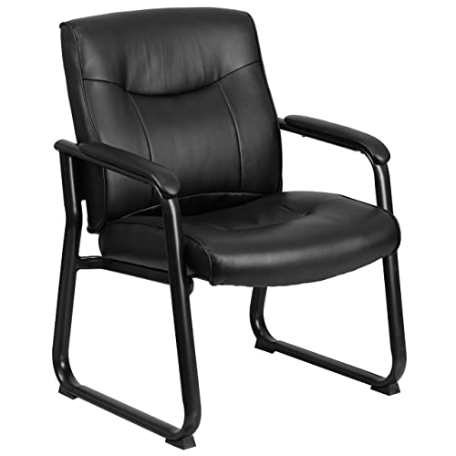 Side Chairs With Arms Amazoncom
