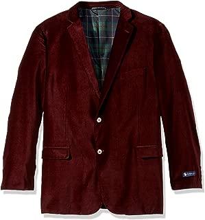 Best maroon velvet sport coat Reviews