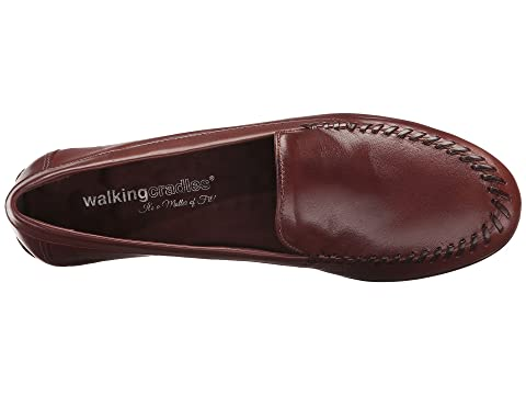 Walking NubuckNavy Mercer Cradles NubuckTobacco LeatherBlack Leather Black w4qfwSa7