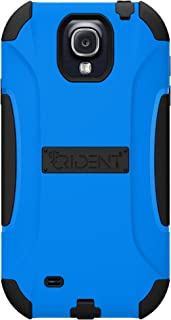 lifeproof case for droid mini
