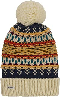 Best burton walden beanie Reviews