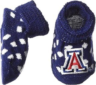 University Of Arizona Baby Clothes