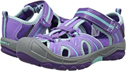 Merrell Kids Hydro (Toddler/Little Kid)