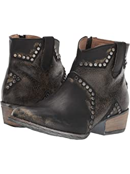 Womens wide width ankle boots + FREE