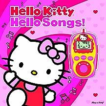 Best international hello song Reviews