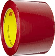 r seal construction tape