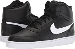 50% price great prices crazy price Men's High Tops Nike Shoes + FREE SHIPPING | Zappos.com