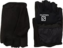 Salomon - Fast Wing Gloves