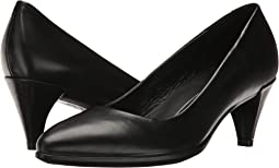 ECCO Shape 45 Sleek Pump