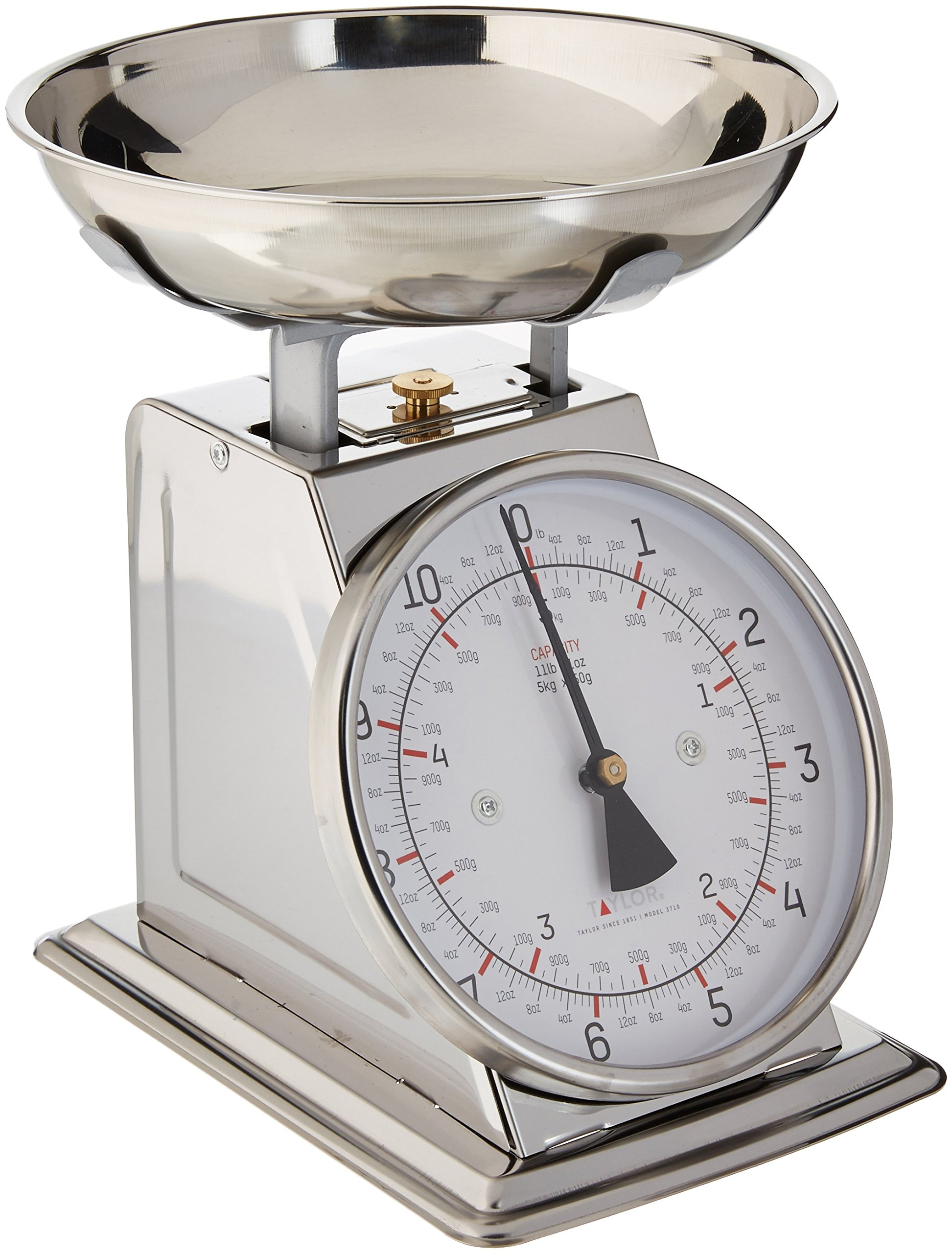 antique kitchen scale amazon com rh amazon com