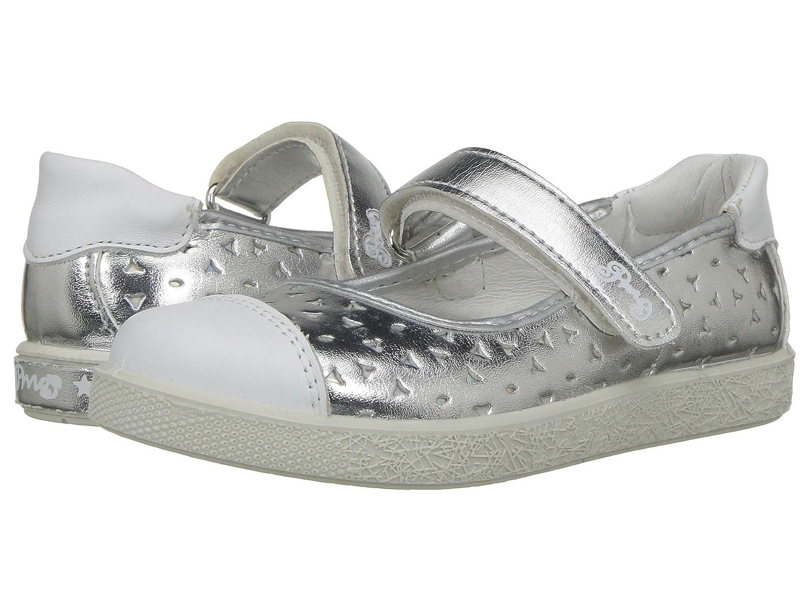 Primigi Kids PHO 13669 (Toddler/Little Kid)Atmospheric grades have affordable shoes