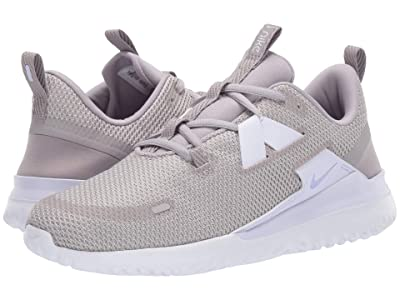 Nike Renew Arena SPT (Atmosphere Grey/Purple Agate/Vast Grey) Women
