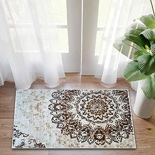 Best neutral beige carpet Reviews