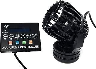 Best water tank controller Reviews