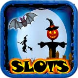 Slots Free Apps Bats Ghouls Shadow