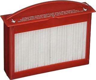 Bissell Big Green Exhaust filter Ulpa (Red) #ULPACAS-09