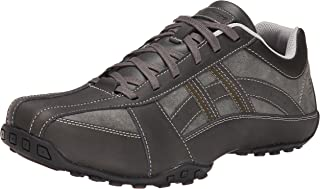 Best skechers shoes online usa Reviews