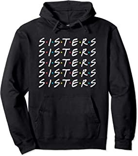 Best sisters apparel com james charles Reviews