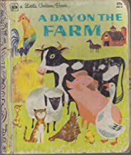 Best a day on the farm book Reviews