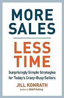 N Less Sale