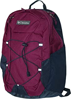 Columbia Northport Day Pack Omni-Shield Backpack