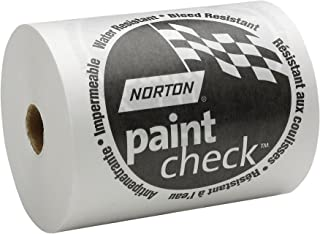 Norton 636425-00404 White 18