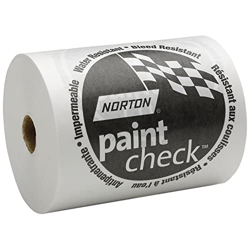 Auto Body Paint Supplies Amazon Com