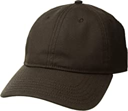 Cromwell Ball Cap