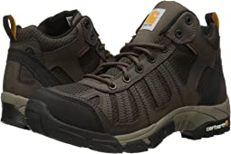 Lightweight Waterproof Work Hiker