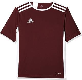 Entrada 18 JSY Teamtrikot - Camiseta Niños
