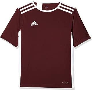 adidas Entrada 18 Men's Soccer Jersey