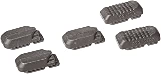 Kool Stop Tectonic Bicycle Brake Shoe Inserts