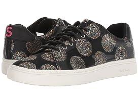b37ec7876ed0 Loeffler Randall Elliot MSRP    325.00  241.80 Lapin Sneaker
