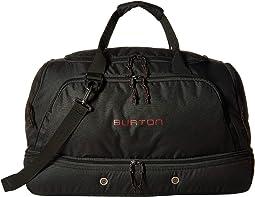 Rider's Bag