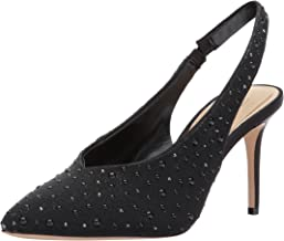 Imagine Vince Camuto Women's MAYRAN Pump,