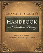 Best handbook for christian living Reviews